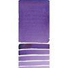 Daniel Smith Imperial Purple 5ml