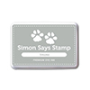 Simon Says Stamp Smoke Gray Ink Pad