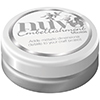 Tonic Pure Platinum Nuvo Embellishment Mousse
