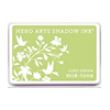 Hero Arts Lime Green Ink Pad