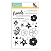 Simon Says Stamp Friends of Life Stamp Set