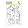 Simon Says Stamp More Spring Flowers Stamp Set