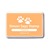 Simon Says Stamp Clementine Dye Ink Pad