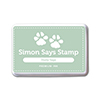 Simon Says Stamp Dusty Sage Dye Ink Pad