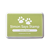 Simon Says Stamp Green Apple Dye Ink Pad