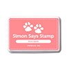 Simon Says Stamp Rose Apple Ink Pad