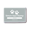 Simon Says Stamp Seafoam Dye Ink Pad