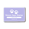 Simon Says Stamp Velvet Orchid Dye Ink Pad
