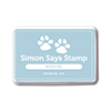 Simon Says Stamp Winter Sky Dye Ink Pad