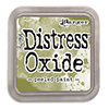 Tim Holtz Distress Oxide Ink Pad Peeled Paint