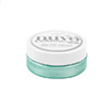 Tonic Aquamarine Nuvo Embellishment Mousse