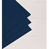 WPlus9 Nautical Navy Cardstock