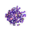 Simon Says Stamp Amethyst Sequins