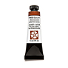 Daniel Smith Goethite-Brown Ochre 15ml
