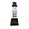 Daniel Smith Extra Fine Watercolor 15ml Paint Tube, Graphite Gray