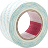 Scor-tape 2 1/2 Inch Crafting Tape