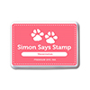Simon Says Stamp Watermelon Dye Ink Pad