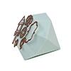 Spellbinders Main Attraction Magnetic Die Finder