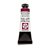 Daniel Smith Quinacridone Magenta 5ml