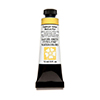 Daniel Smith Cadmium Yellow Medium Hue 5ml