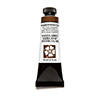 Daniel Smith Transparent Brown Oxide 15ml