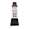 Daniel Smith Naphthamide Maroon 15ml