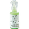 Tonic Key Lime Nuvo Jewel Drops