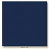 My Colors Cardstock - Deep Blue