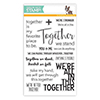 Simon Says Stamp Together Stamp Set