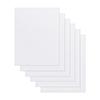 Simon Says Stamp Cardstock White Glitte