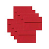 Simon Says Stamp Envelopes Schoolhouse Red