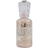 Tonic Antique Rose Nuvo Crystal Drops
