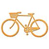 Inspire Bicycle Dies