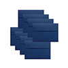 Simon Says Stamp Envelopes Soft Navy
