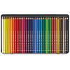 Faber-Castell Polychromos Colored Pencils 36 Piece Set