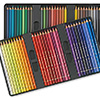 Faber-Castell Polychromos Colored Pencils 60 Piece Set