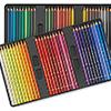 Faber-Castell Polychromos 60 Set