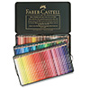 Faber-Castell Polychromos Colored Pencils 120 Piece Set