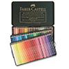 Faber-Castell Polychromos 120 Set