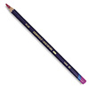 Derwent Inktense Colored Pencils Watercolor Individual