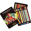 Prismacolor Premier Colored Pencils 72 Set