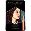 Prismacolor Premier Colored Pencils 36 Set