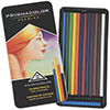 Prismacolor Premier Colored Pencils 12 Set