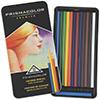 Prismacolor Premier Colored Pencils 12 Set