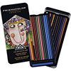 Prismacolor Premier Colored Pencils 24 Set