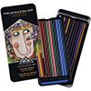 Prismacolor Premier Colored Pencils 24 Set