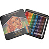 Prismacolor Premier Colored Pencils 48 Set