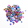 Simon Says Stamp Colorful Confetti Sequins