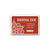 Hero Arts Amber Henna Ink
