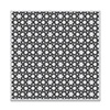 Hero Arts Floral Tile Bold Prints CG725